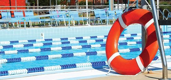 Swimming pool requirements city of newcastle - Virginia swimming pool regulations ...