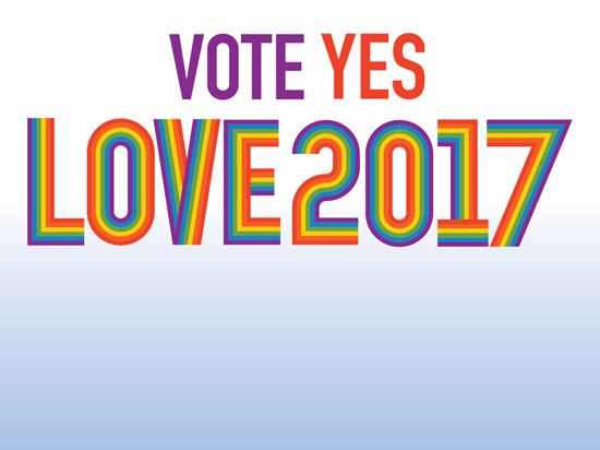 Council supports marriage equality
