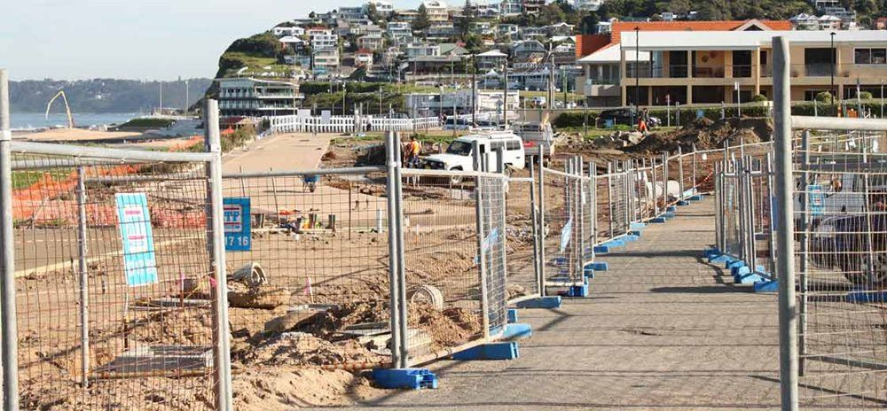Development city of newcastle - Nsw government swimming pool register ...