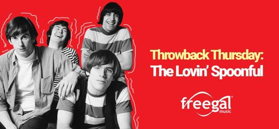 Throwback Thursday: check out the new & improved Freegal Music!
