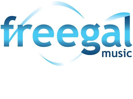 Free Freegal! Stream & download music with your library card