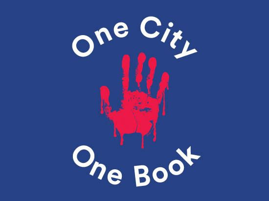 One City One Book: