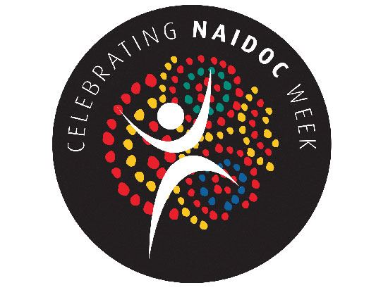 Exhibition: Celebrating NAIDOC week 2018