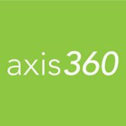 Logo for Axis 360