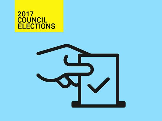 Newcastle elections on Saturday 9 September