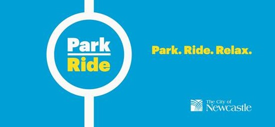 State Government decision looming for Park and Ride