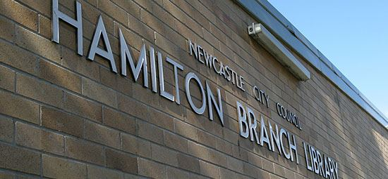 Hamilton Library to temporarily extend hours