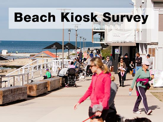 2190_Beach-Kiosk-Surveys_WEB-SHOWCASE.jpg