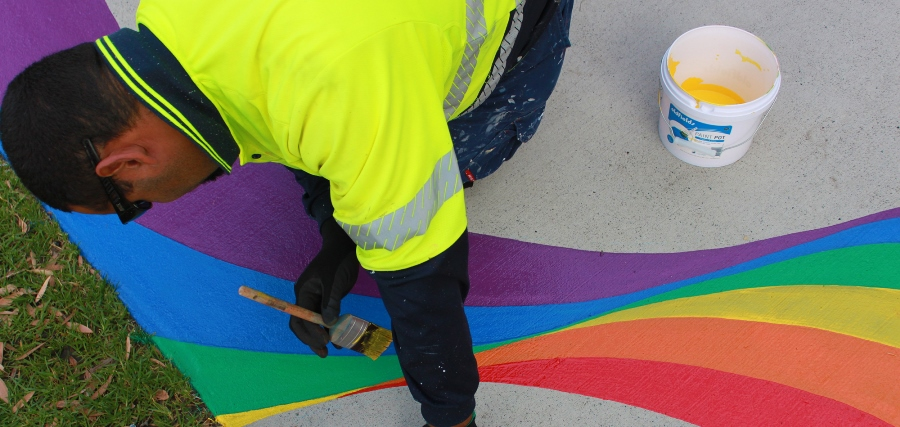 Rainbow-walk-inside-painting.jpg