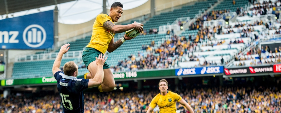 Israel-Folau-flying-high-by-Stu-Walmsley-inside.jpg
