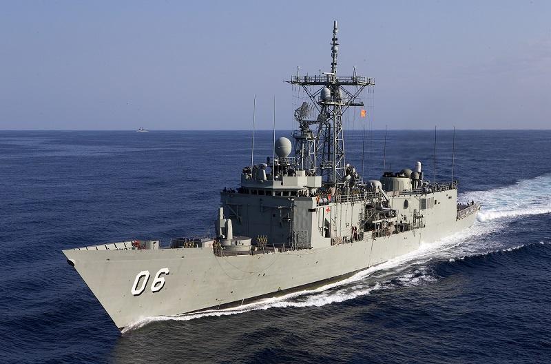 HMASNewcastleinside.jpg