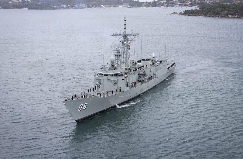 HMASNewcastleinside1.jpg