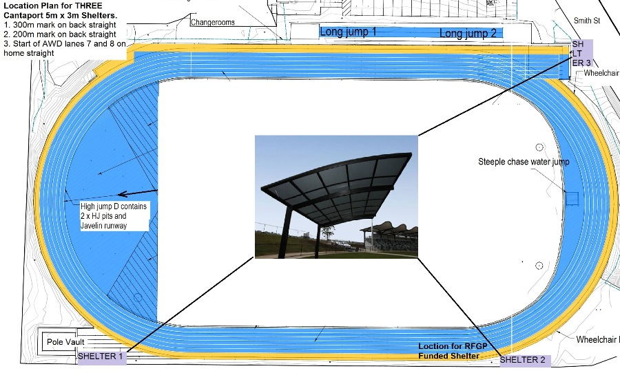 Fearnley-Dawes-Athletic-Track-shelter-inside.jpg
