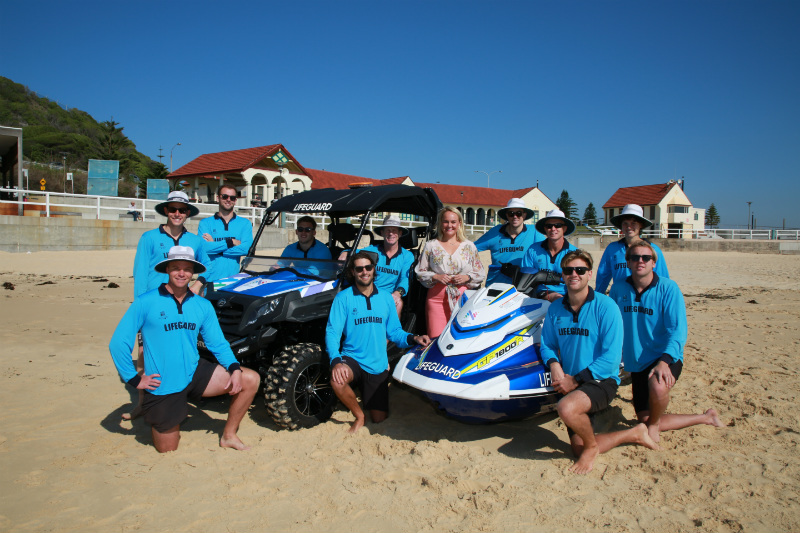 Newcastle-Lord-Mayor-Nautali-Nelmes-with-City-of-Newcastle-lifeguards-web.jpg