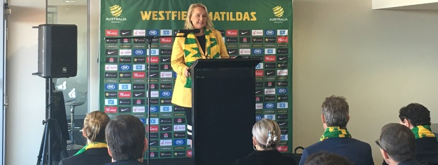 Lord-Mayor-Matildas-announcement-courtesy-NCC-inside.jpg