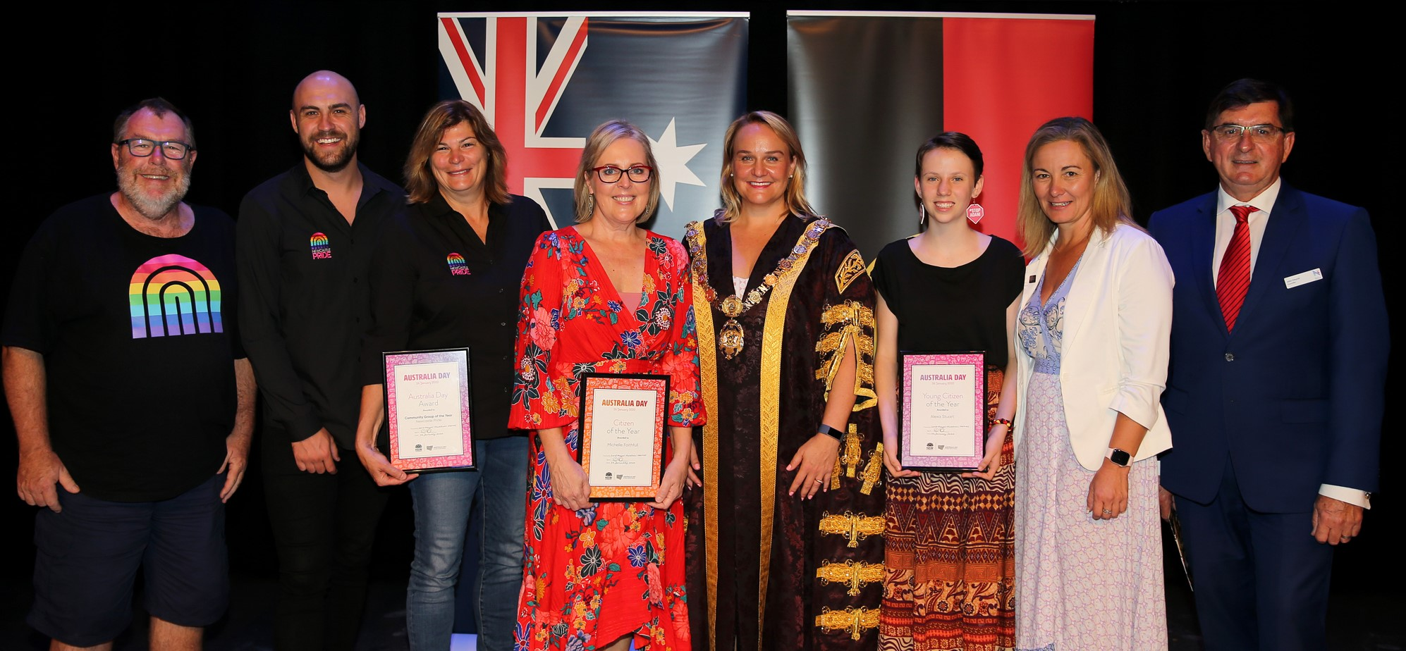 2020-Australia-Day-Award-recipients-web-1.jpg