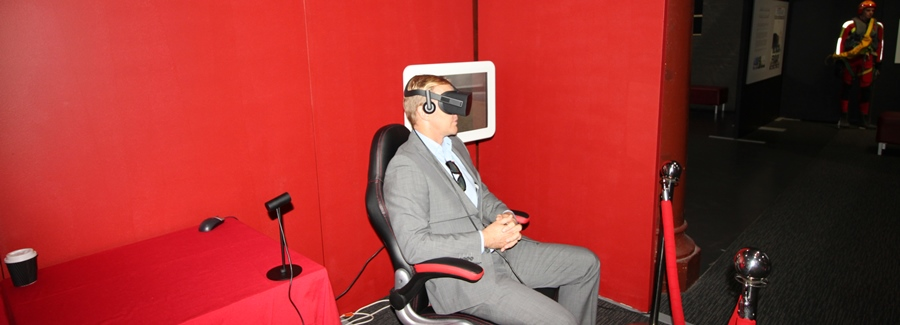 Virtual-reality-experience-courtesy-NCC.jpg