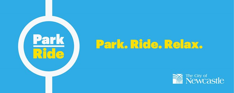3057-Park-and-Ride-750x300.jpg