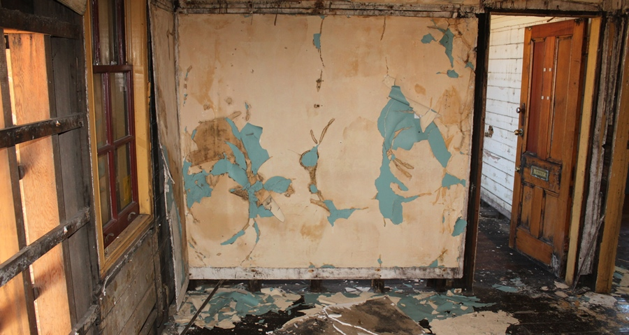 Damaged-interior-courtesy-NCC.jpg