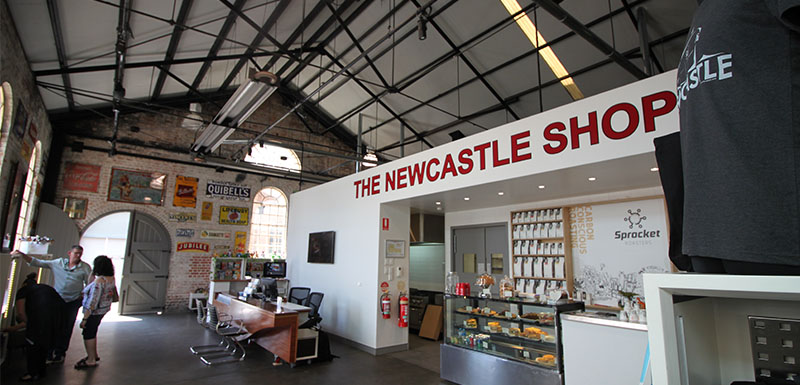 Newcastle-Shop_web.jpg