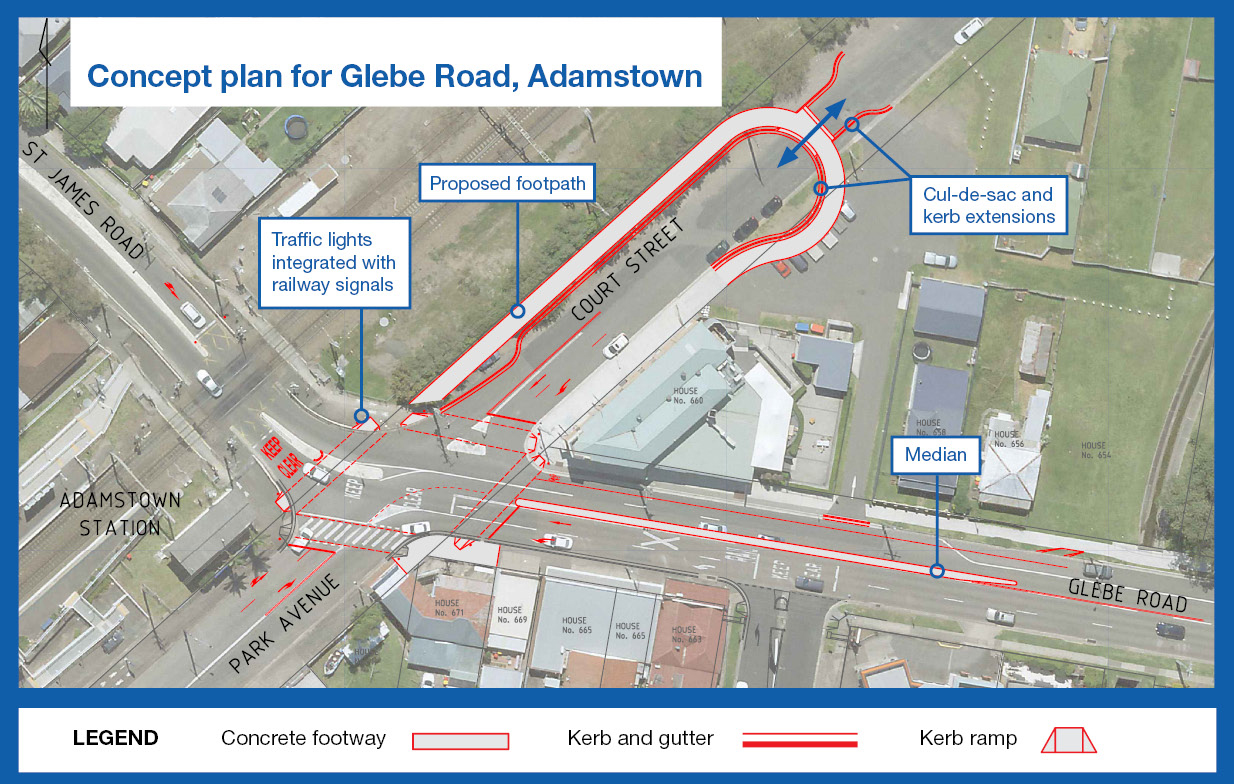Glebe-Road-concept-plan-September-2018.jpg