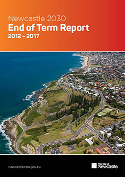 Newcastle-2030-End-of-Term-Report-cover1.jpg