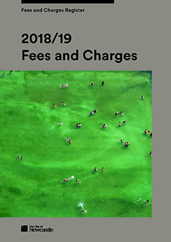 2018_19-Fees-and-Charges.jpg