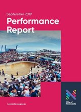 September-Performance-Report-Picture.jpg