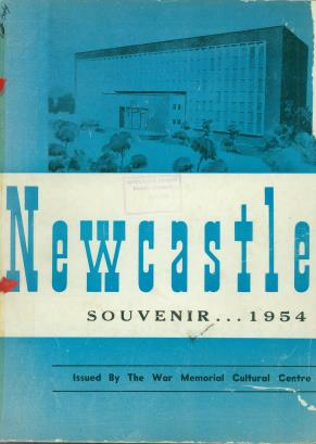 Newcastle-souvenir-1.jpg