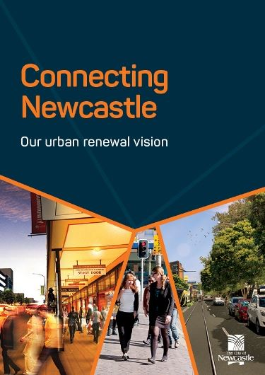 2198-Connecting-Newcastle375.jpg